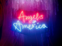 Angels in America: Part Two